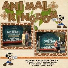 DisneyWorld_2013_-_Page_001.jpg