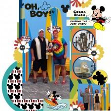 DisneyWorld_2013_-_Page_033.jpg