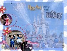 Disney_2009-p0013.jpg