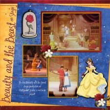 Disney_2009_12x12_album_-_Page_080.jpg