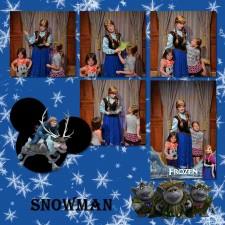 Disney_2014_-_Page_023.jpg