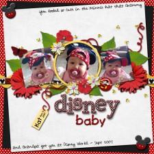 Disney_Baby_web.jpg