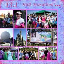 Disney_Flower_and_Garden_2010_-_Page_032.jpg