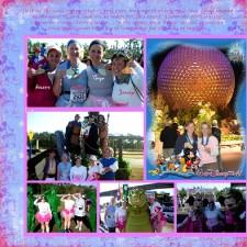Disney_Flower_and_Garden_2010_-_Page_033.jpg