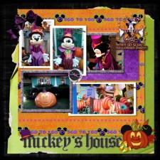 Disney_Halloween_Book_-_Page_016_600_x_600_.jpg
