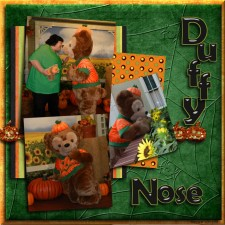 Disney_MNSSHP_Duffy_Pumpkin_Touching_Noses_09-27-2011web.jpg
