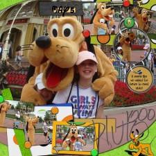 Disney_Vacation_2010_-_Page_079.jpg