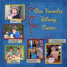 Disney_memories_4_-_Page_069.jpg