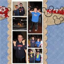 Disney_memories_4_-_Page_107.jpg