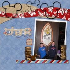 Disney_memories_4_-_Page_1081.jpg