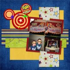 Disney_memories_4_-_Page_109.jpg