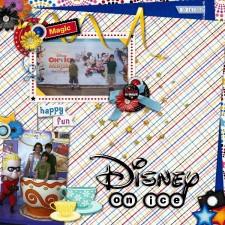 Disney_on_ice.jpg