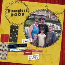 Disneyland2008.jpg
