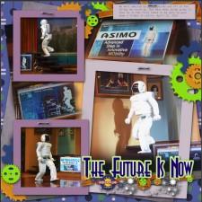 Disneyland2012AsimotheRobot.JPG