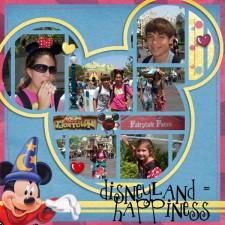 DisneylandHappiness.jpg