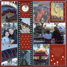 DisneylandT2012CalScreemin.JPG