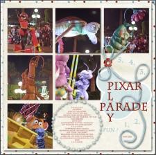 DisneylandT2012PixarPlayParade.JPG