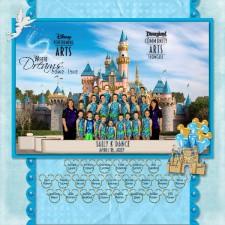 Disneyland_2009-009.jpg