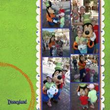 Disneyland_2009-013.jpg