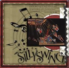 Disneyland_2012_Silly_Symphony_Swings.JPG