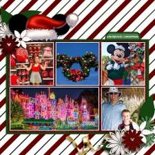 Disneyland_Christmas-web.jpg