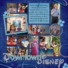 Downtown-Disney.jpg