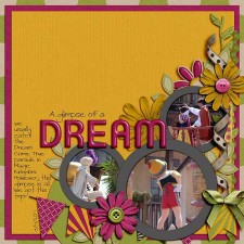 DreamComeTruew.jpg