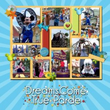 Dreams_Come_true_Parade_2008_edited-1.jpg