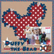 Duffy_the_Bear_500x500_.jpg
