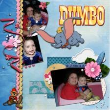 Dumbo6.jpg