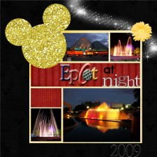 EPCOT_at_night1.jpg