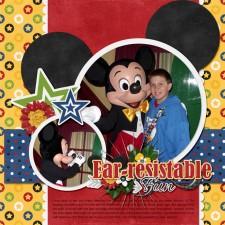 Ear-resistable_Fun_web_small.jpg