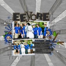 Eeyore-WEB.jpg