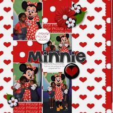 Epcot-Minnie.jpg