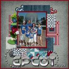Epcot-for-web.jpg