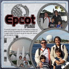 Epcot9.jpg