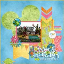 Epcot_Flower_Garden_Festival_2013.jpg