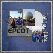 Epcotw.jpg