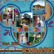 Family_Album_2010_-_Page_036.jpg