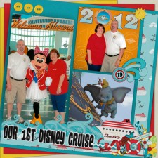 First-Disney-Cruisea2.jpg