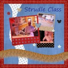 FranB_octms_tp_Strudle_Class.jpg