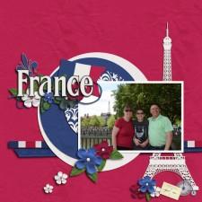France-pavilion.jpg