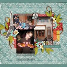 France_Snack_EP_Nov_2012_smaller.jpg