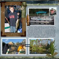 Gone-Fishing-Page-1.jpg