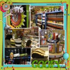 Goofy_s_Candy_Co_Nov_13_2012_smaller.jpg