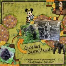 Gorilla_Sanctuary_web.jpg