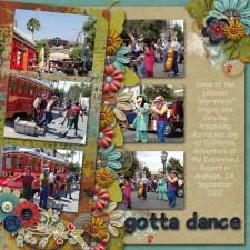 Gotta-Dance_Disneyland-2012.jpg