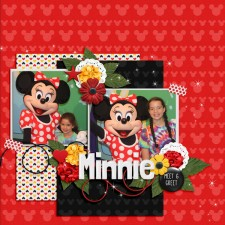 HJW-Minnie-MD-mrAmrsMouse.jpg