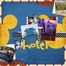 HK_Hotel.jpg