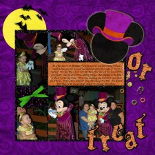 Halloween-Mickey.jpg